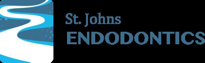 St Johns Endodontics Logo
